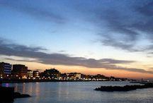 Bellaria - #Sunset