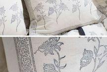 prints&patterns