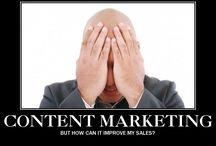Digital Marketing News / The latest online marketing news from our blog and other sources