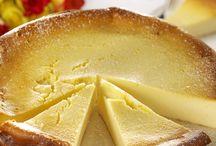 Käsekuchen ohne boden