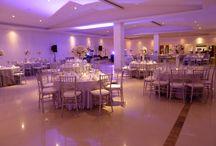 Eventos / Decoracion de salones para matrimonios, decoracion fiestas de quince años, Salones para reuniones sociales, Decoracion de Capillas, Eventos, Decoracion de eventos
