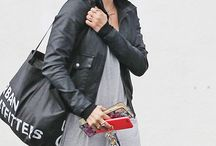lucy hale style inspiration