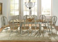 A-America Dining Collections