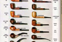 Art of the pipe