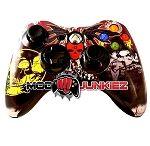 Xbox 360 Custom Controllers