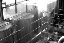 FnL, beer stories