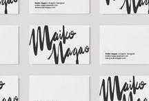 NMP branding