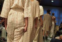 Style IvanaHelsinki / ETTAで取り扱いブランド,イヴァナヘルシンキのスタイリングをピン