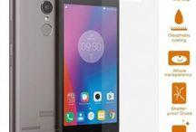 Huse Telefon Lenovo K6