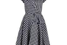 Dresses / Thula Sindi