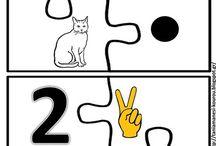 matematika 1. roč.