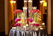 Linen / Gorgeous Linen / by A Classic Party Rental