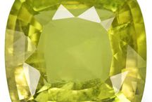 Natural Gem Stone Jewelry www.smglgroup.com / We are manufacturer of Natural Gem Stone Jewelry supplier from india at very affordable prices. we offer Affordable Natural Gem Stone Jewelry at very affordable pirces.   visit our website: http://www.smgl.org