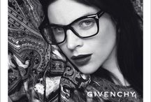 Givenchy / Givenchy design