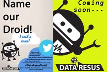 Data Recovery / Data Resus is committed to providing a first class recovery service, backed by excellent customer service