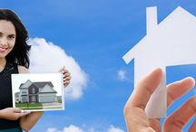 Real Estate Agents in Fort Worth / Hire a Real Estate Agent in Fort Worth