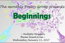 #PoetryCollaboration