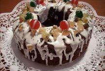 torta galeza