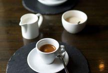 kocham kawę:) / kawowe inspiracje