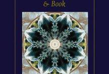 Crystal Books / Favourite Authors and great sources of information