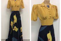 мода и шитье