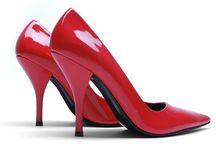dimanolo shoes factory