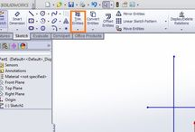 How To / Step-by-step tutorials of cad, computer tools and internet services softwares and video tutorials for free of cost.