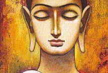 Art-Buddhizmus