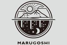 Logospiration