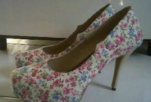 Paris Lovely Shoes / Terima bikin Sepatu Wanita/Pria Satuan,Kontak Anni (PIN BB 233FD7A2,HP/Whatsapp/Line 081572985289),Mey Yung (BB 32A6E0BD,HP 02295555022)