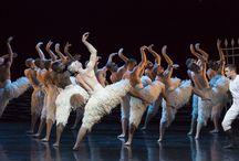 Ballet: Matthew Bourne