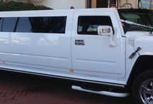 White Hummer Perth Stretch Limousine by Wicked Limos / Perth Hummer Limo Hire in perfect crisp white luxury by Wicked Limousines Perth. 0412956936 http://www.wickedlimos.net.au/white-hummer/