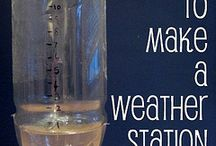 Science / Weather