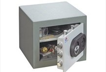 £6,000 Cash Rated Safes - Euro Grade 0 / These Safes have a 6k Cash rating and 60k valuables. Therefore classed as Euro Graded 0 Safes. These safes are available from www.littlesafe.co.uk