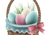 Képek húsvét
