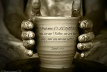 Scripture Memes / Sharing the Truth through images and scriptures.