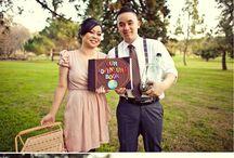 Engagement photoshoot♡♥