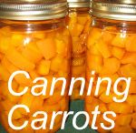 Canning/Preserving Food / by Laura Hoffman