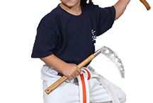 Web Special Offer for Kids Karate Classes / Our Karate Classes for Kids in Smithtown NY get kids in great physical shape, develop confidence, a respectful attitude,a spirit of perseverance...all while teaching practical self-defense skills, situational awareness and having fun!