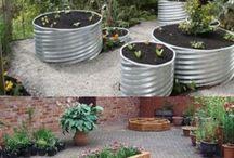 Kert - Garden