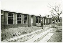 mijn oude school