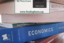 Study Tools Book Reviews