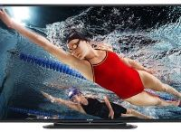 3D Led TV Review / Guide to find the best 3D LED TV with the best price