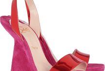 Shoes | Sandals