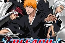 Watch New Anime Episodes / Watch New Anime Episodes english subbed/dubbed, online for free.