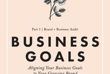 - finding purpose & setting goals // portable income toolkit - / Seek your gifts, plan to give them away for #portableincome entreprenuers.