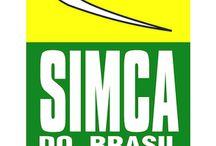 SIMCA DO BRASIL