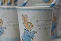 J&B Everything Easter  / Party Supplies, Gift Bags, Toys and Gifts..