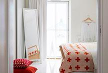 Nordic interiors