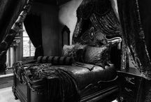 EpicFantasy Rooms and houses